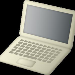 断捨離したパソコンやビデオデッキが「障がいのある方の給料」に生まれ変わる