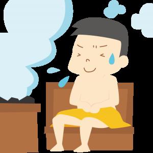超敏感HSPな人がドキドキを即効リセットする方法