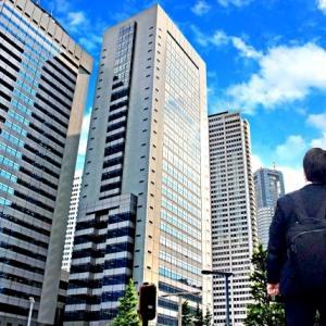 平成29年度 管理業務主任者合格発表
