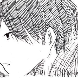 漫画「ねれない2人パートⅡ 」③