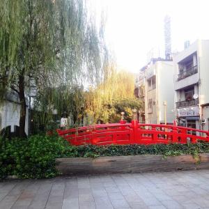 #306 日本民謡のオンパレード ~「民謡アパート」~