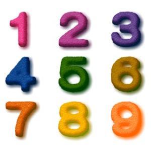 算数ゲーム ナンバー20