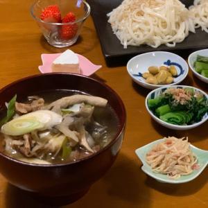 芋煮レシピ(*^▽^*)