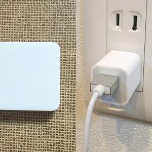 エアコン自動制御に便利なSwitchBot導入時のトラブル&解決策