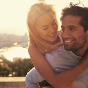 みんなが幸せになる愛され毒妻