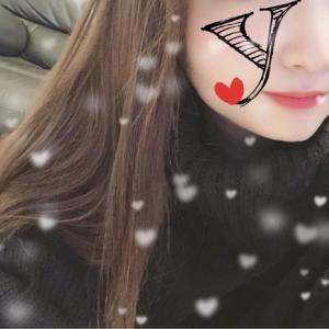 yuna*♡