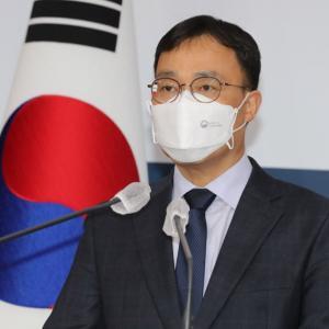 """分かり易い馬鹿www・・・韓国外交部、G7での日韓首脳会談""""不発""""は「日本側の責任」と改めて釘をさす…「開かれた姿勢で臨んだが」=韓国報道"""