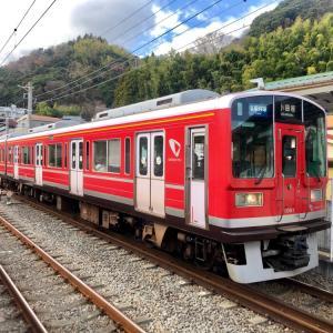 箱根湯本でランチ&散策。/ 女子旅2020-箱根温泉編-2