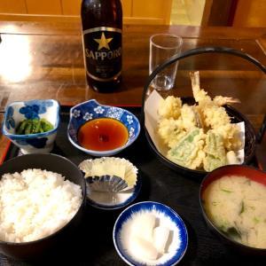 大沢温泉 湯治屋 -お食事どころ「やはぎ」-