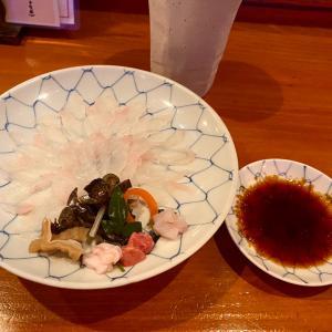 ふらっとひとり酒。土佐料理「たたき亭」/ 高知県高知市
