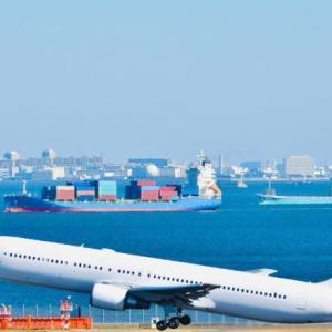 中国輸入ってどんなビジネス?