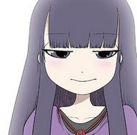 第80回・みんな大好きハイスコアガール部【完結】