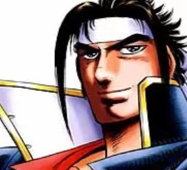第89回・コロナに負けない熱い男になるには「暁!!男塾」を。