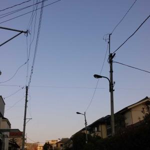 朝にマインドフルネス✨(世間はコロナ