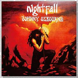 Johnny Osbourne「Nightfall」
