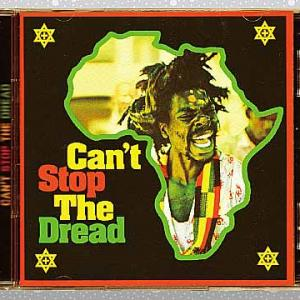 Various「Can't Stop The Dread」