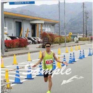 佐渡トキマラソン2019【総評】