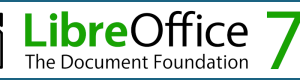LibreOffice VerUp