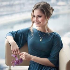 【フィギュア】ソチ五輪団体金メダルのリプニツカヤさん(22)が妊娠♡キャンドルスピンで人気