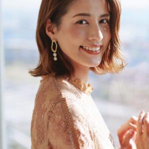 【朗報】フジ永島優美アナ結婚♡