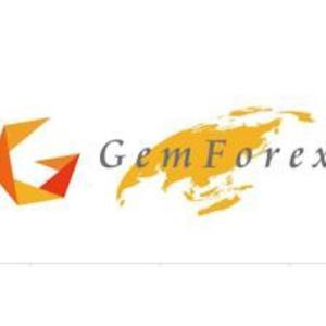 海外FXGemforex 1万円チャレンジ再開