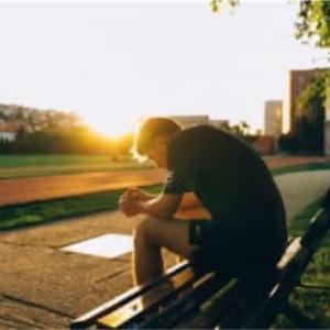 精神的な余裕を持つには口座にいくら必要か?