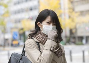 新型ウイルスが流行るとマスクが品切れになる日本人のリテラシーの低さ