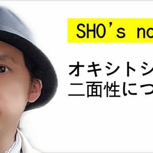 youtube熱再び!?