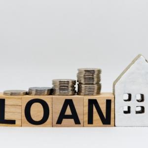 借り過ぎ厳禁!!無理せず完済するための住宅ローンの4つのルール