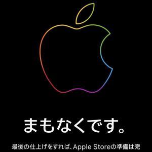 争奪戦!? iPhone 12 Pro Max予約!!