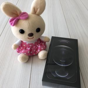 iphone12 pro Maxがキターーーーー!!