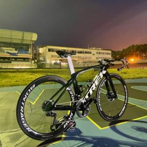 HSR九州サイクルロードレース 第2戦