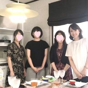 【開催報告】厳選したモノだからこそ愛おしく思う!!