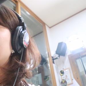【ラジオ出演】させて頂きます!