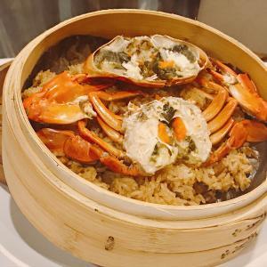 【台湾】何食べてもおいしい!タピオカ&台湾料理&朝食の話♡
