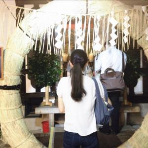 【京都】一条戻橋の由来となった浄蔵貴所の大峯入りを表現した山伏山【祇園祭】
