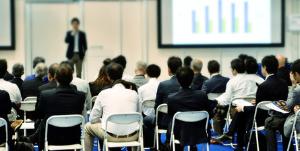 データ提出加算の届出に関する研修会があります。
