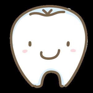 私のおすすめ歯間ブラシ