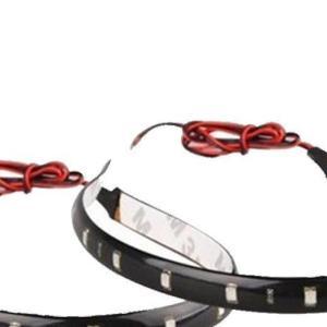 LED テープライト購入は、まさに習さんっちのカントリーリスクか?