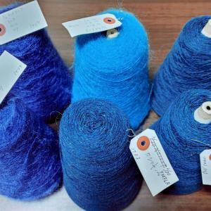 工業糸の考え方・買い方