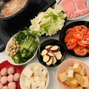 リアルに高血圧が改善したと聞いたオススメ料理とは…?- 糖尿病夫の低糖質食(2019年10月14日)