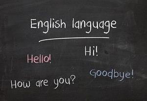 私の英語勉強方法
