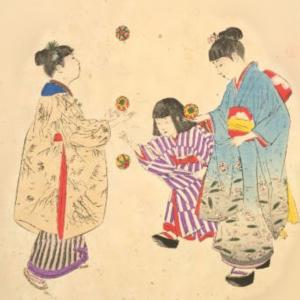 大スペクタクル時代劇風長編小説 「ほつれる糸」第一部 ~終わりの始まり~ (本当に長編)