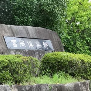 日本へ来て気付いたドバイとの違い色々