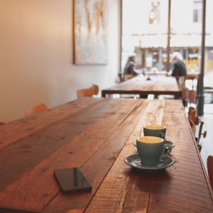 池袋から徒歩圏内の仕事・勉強がはかどる電源・wifi完備のカフェ 5選