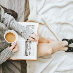 本を読め、本を!池袋の泊まれる本屋「BOOK AND BED TOKYO」