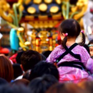 池袋の東京よさこい(ふくろ祭り)で4500人の踊り子と一緒に盛り上がろう