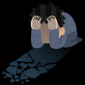 【悲報】イキリ鯖太郎アニメさん、普通につまらない