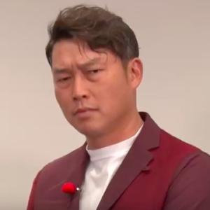 金本さん(ヤネキ)と新井さんのプロスピA対戦動画w