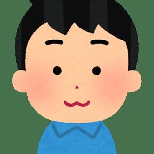【朗報】今期アニメ「ギャルと恐竜」めちゃくちゃ面白い!